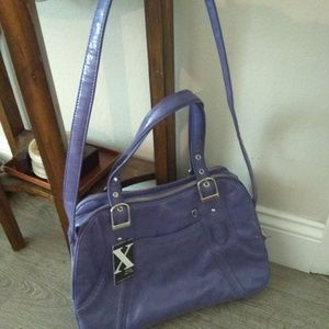 Maxx New York Purse